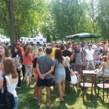 OMcafe i Državni posao u Sremskoj Mitrovici