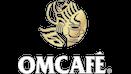 OMCAFÉ - Izgovor za razgovor